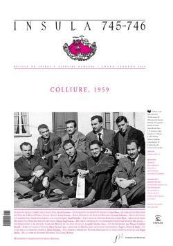 Colliure, 1959