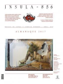 Almanaque 2017