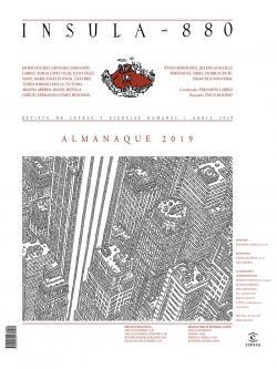 Almanaque 2019