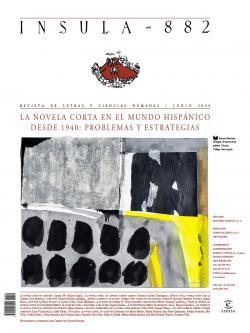 La novela corta en el mundo hispánico desde 1940: problemas y estrategias