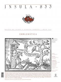 Emblemática